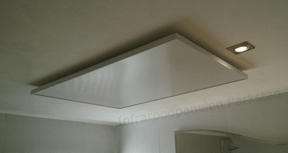 infraroodpanelen-parkstad - Infrarood panelen