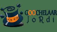 goochelaar-jordi-logo2.png