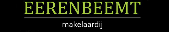 eerenbeemtmakelaardij-logo1.png
