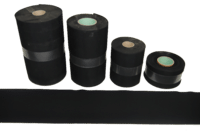 epdmxl - Epdm rubber