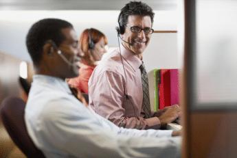 telefoonklantenservice - Klantenservice ing zakelijk