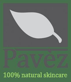 pavez-logo1.png