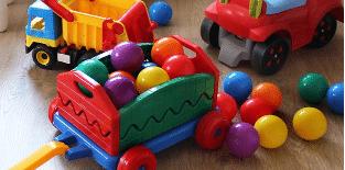 zippytoys - Kinderspeelgoed online