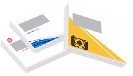 Enveloppen drukken? Bij ZoGedrukt goedkoop en snel!