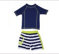 UV-Schutzkleidung Kinder | Tolle UV kleidung Baby!