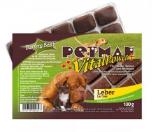 BARF voer voor uw hond of uw kat | Animal Food Express