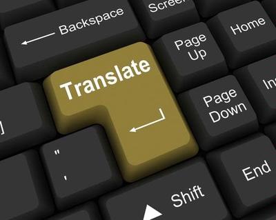 Documenten laten vertalen te Rotterdam