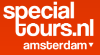 Wilt u een fijn bedrijfsuitje in Amsterdam beleven?